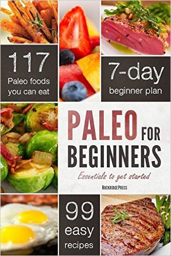 Hungry? 10 Best Paleo Cookbooks You Should Try 10