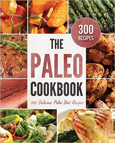 Hungry? 10 Best Paleo Cookbooks You Should Try 12