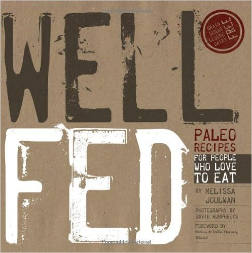 Hungry? 10 Best Paleo Cookbooks You Should Try 13