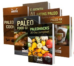 Paleohacks Review 8