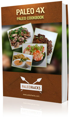 Paleohacks Review 6