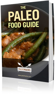 Hungry? 10 Best Paleo Cookbooks You Should Try 17