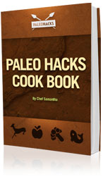Hungry? 10 Best Paleo Cookbooks You Should Try 15