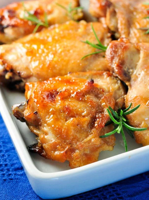 17 Mouthwatering Paleo Chicken Recipes That You Should Try 16