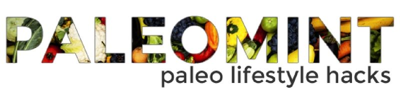 Paleomint | Paleo and Keto Recipes and More