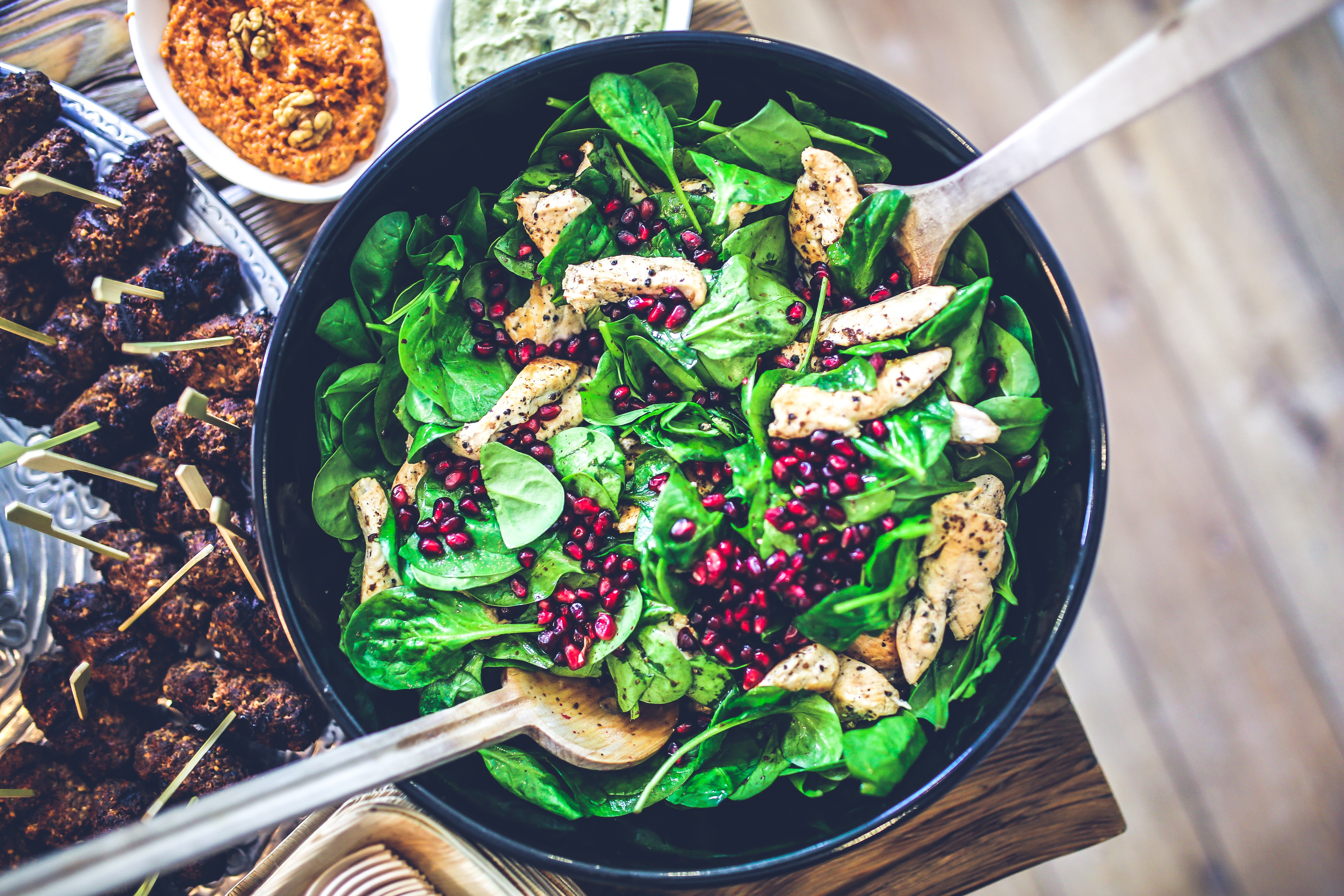 Hungry? 10 Best Paleo Cookbooks You Should Try